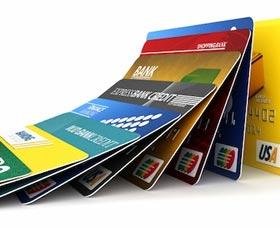 salir de deudas mejores metas para el futuro tarjetas de credito