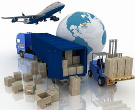 como ganar dinero con drop shipping listas de proveedores dropshipping