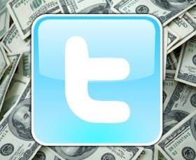 Como ganar dinero en triunfador