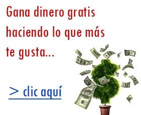 ganar dinero gratis por internet en colombia