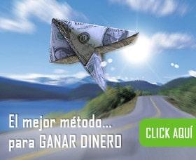 como ganar dinero rapido por internet
