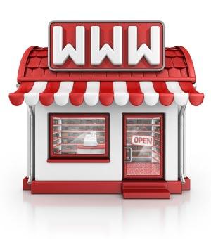 crear tienda online como tener una tienda en internet