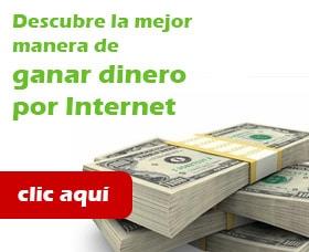 como ganar dinero rapido por internet ganar dinero por internet