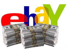 ebay ganar dinero dropshipping