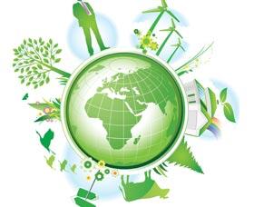 energia limpia mejor nicho de mercado