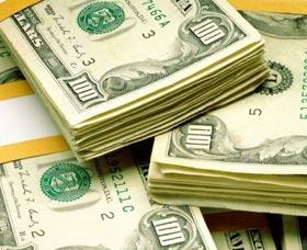 ganar dinero blogging worpress joomla