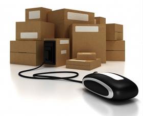 ganar dinero con drop shipping importar desde china que es dropship