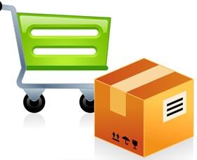 ganar dinero con dropshipping tener una tienda virtual dropship