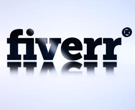 make money with fiverr work freelancing