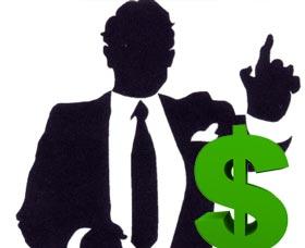 ganar dinero con tu blog charlas educativas
