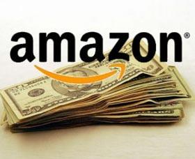 ganar dinero con un blog amazon associates asociados