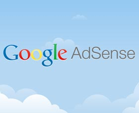 ganar dinero con un blog google adsense