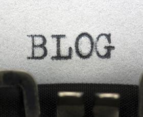 ganar dinero con un blog trabajar desde casa