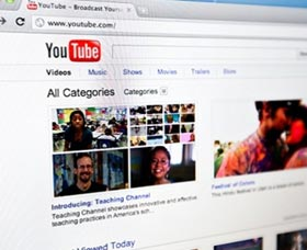 ganar dinero con youtube planear tu canal