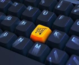 ganar dinero en internet sin invertir ebay mercado libre