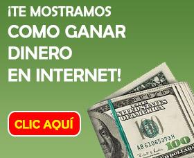 Como ganar dinero facil y rapido en internet sin invertir prestamos ico compra ordenadores - Ganar dinero desde casa sin invertir ...