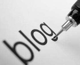 ganar dinero extra con un blog como ganar dinero extra con un blog