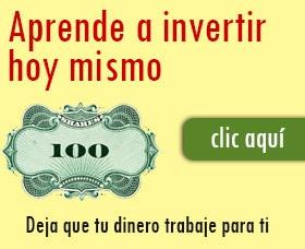 ganar dinero gratis aprende a invertir hoy mismo