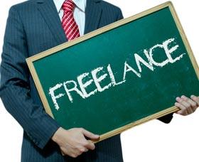 ganar dinero gratis con freelance