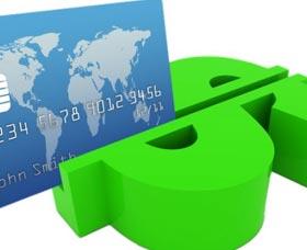ganar dinero gratis con una tarjeta de credito recompensas