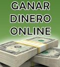 ganar dinero online ideas para ganar dinero en internet