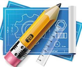 ganar dinero online planificar pagina web optimizar