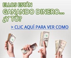 ganar dinero por internet fiverr