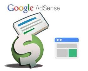 ganar dinero publicidad google adsense
