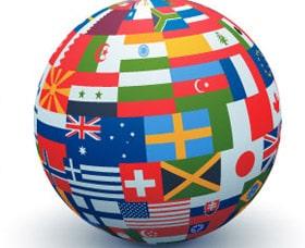ganar dinero traduciendo trabajos freelance