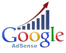 cuanto paga google adsense ganar mas dinero en google adsense