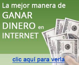 mejor manera de ganar dinero en internet