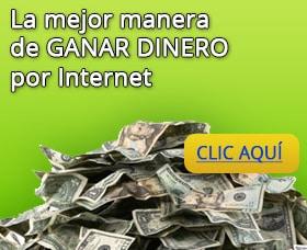 mejor manera de ganar dinero por internet dinero gratis