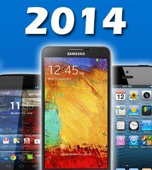 mejores-celulares-del-2014