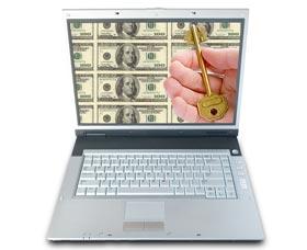 mejores nichos de mercado como ganar dinero en internet