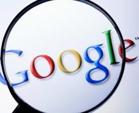 proveedores para dropshipping buscar en google