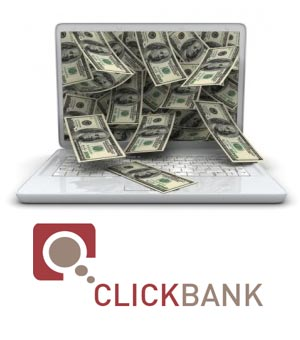 que es clickbank.jpg