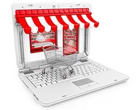 que es dropshipping tienda en internet