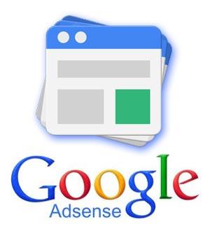 que es google adsense como funciona.jpg
