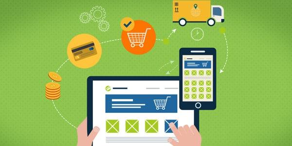 tienda online dropshipping ganar dinero