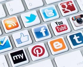 trabajo freelance ganar dinero online con medios sociales