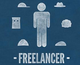 trabajo freelance ganar dinero rapido