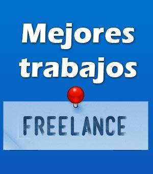 trabajo freelance ganar dinero