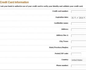 agregar tarjeta de credito en amazon vender tienda en amazon