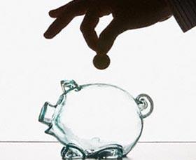 ahorrar para la jubilación ahorrar para el retiro