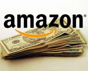 amazon mercado afiliado ganar dinero con amazon