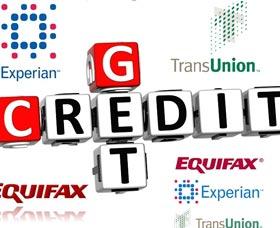 burós de crédito agencias de credito