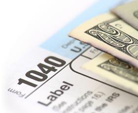 como hacer los impuestos irs 1040 w2