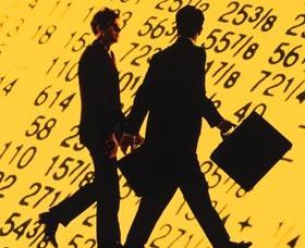 como se hace el income tax que es el income tax