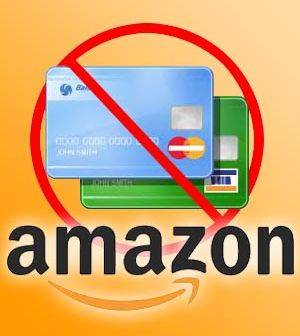Como pagar en amazon sin tarjeta de credito