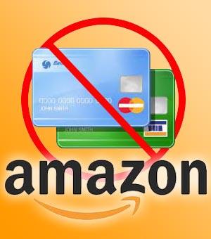 Como Pedir Por Amazon Sin Tarjeta